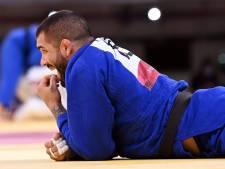 Le cauchemar olympique de Toma Nikiforov