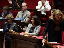 La PMA désormais ouverte à toutes les femmes en France