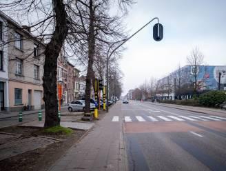 """Oppositie vraagt inspraak van inwoners in heraanleg Liersesteenweg: """"Informeer buurt voor alles al is beslist"""""""