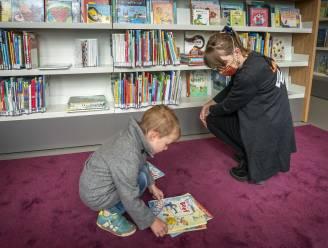 Bibliotheken sluiten even de deuren om over te schakelen naar nieuw systeem