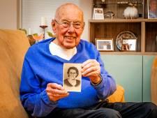 Moeder van Jaap was Duitse vluchteling en hielp in  oorlog hongerigen aan eten: 'Ze was geliefd'