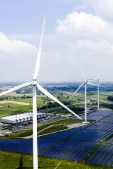 Een goed idee voor duurzaamheid? Molenlanders kunnen er zelfs geld mee winnen