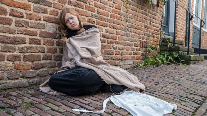 Dickens 2019 - Rens Hulman