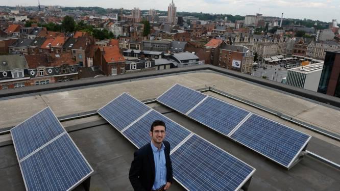 Leuven verkozen tot Champion City in Bloomberg Global Mayors Challenge