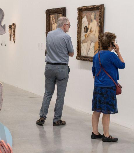 La plupart des musées du nord du pays ne rouvriront pas le 1er décembre
