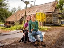 Een echtpaar met een missie: 'We willen de drempels verlagen'