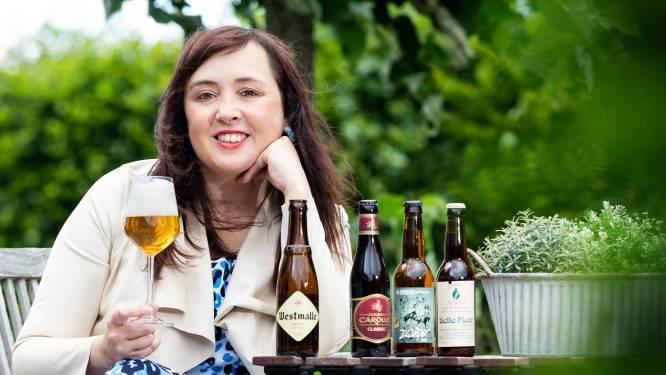 Welke Vlaamse bieren zijn je geld waard? Biersommelier geeft haar top tien per provincie