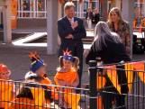 Dit was Nederland vandaag: vrijdag 23 april