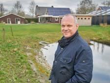 'Landbouw- en vrachtverkeer om Nistelrode bedreiging voor fietsers'
