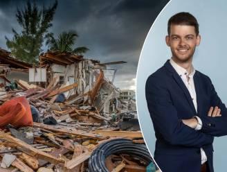 Orkanen komen steeds vaker voor én worden intenser: onze wetenschapsexpert over het spectaculaire orkaanseizoen van 2020