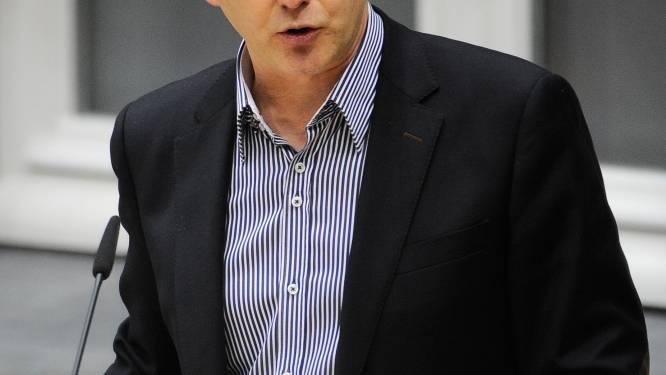 Saga rond gouverneur Oost-Vlaanderen blijft duren
