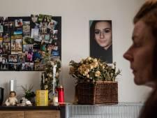 Moeder vermoorde Shelley heeft geen oog dicht gedaan: 'Ik ben doodsbang dat ze in hoger beroep gaan'