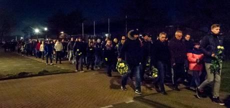 Nog geen datum voor inhoudelijke behandeling kroegbaas Lian Boel bij Hof in Den Haag