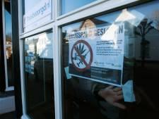 Foutje: verkeerde woning in Bemmel aan de schandpaal omdat er drugs verhandeld zouden zijn