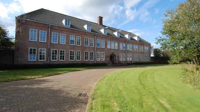 Wageningen Universiteit trekt dik drie miljoen uit voor aankoop landgoed Nergena: plek voor workshops