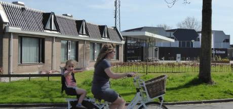 Ook Dorpshuis Lopik krijgt zonnepanelen