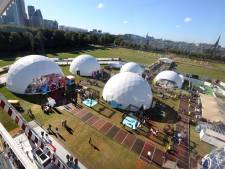 Gemeente stopt bijdrage aan Shell-festival