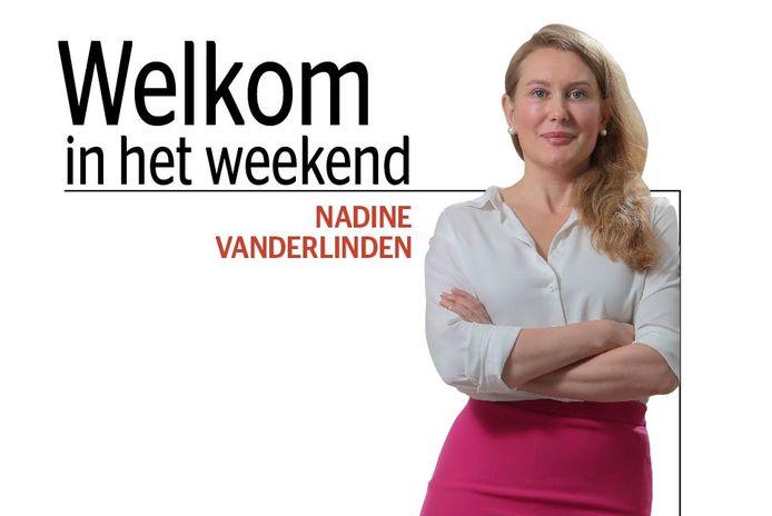 Pieter-Jan Vanstockstraeten
