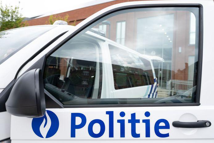 De Lierse politie legde afgelopen weekend drie lockdownfeestjes stil.