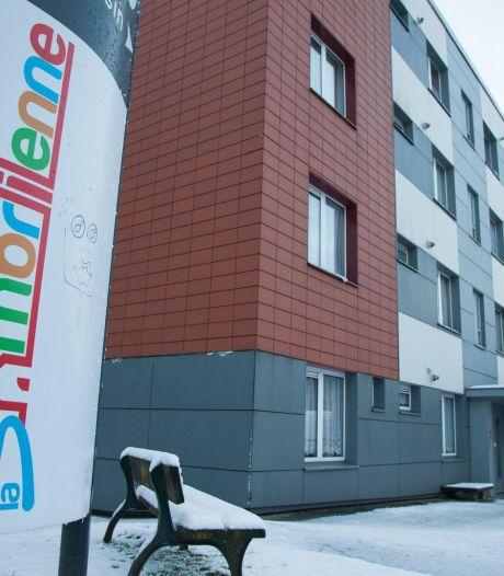 La société de logements, La Sambrienne, fait le point sur ses services offerts au public