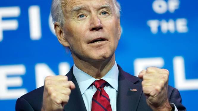Google geeft populairste zoektermen van 2020 vrij: coronavirus, Joe Biden en... rimmen