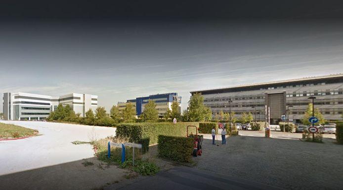 Située à Gosselies (Charleroi), la société Henogen devient américaine