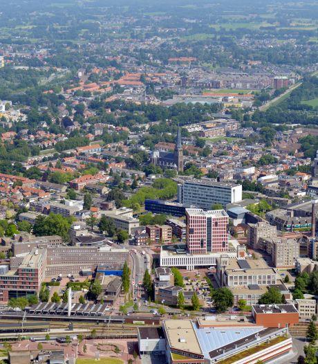 Hoe maak je de eerste wijk in Almelo aardgasvrij: 'In ieder geval niet met woonlasten die de pan uitrijzen'