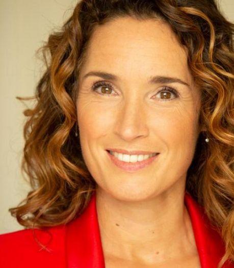 Marie-Sophie Lacarrau succède à Jean-Pierre Pernaut à la présentation du 13H