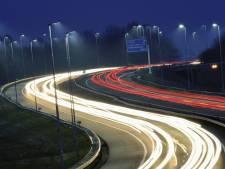 Ledlampen steeds betaalbaarder