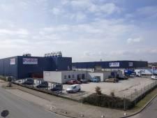 Zwolse raad unaniem: Daly Plastics uit Zutphen moet betalen omdat het de IJssel vervuilt met plastic korrels