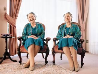 Levenslang kibbelen: kwart van de volwassen broers en zussen ervaart nog steeds onderlinge rivaliteit