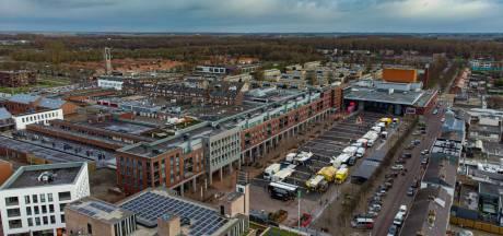 Dronten wil overlast Lelystad Airport beperken, maar houdt het netjes: 'Alle recht om hard te roepen'