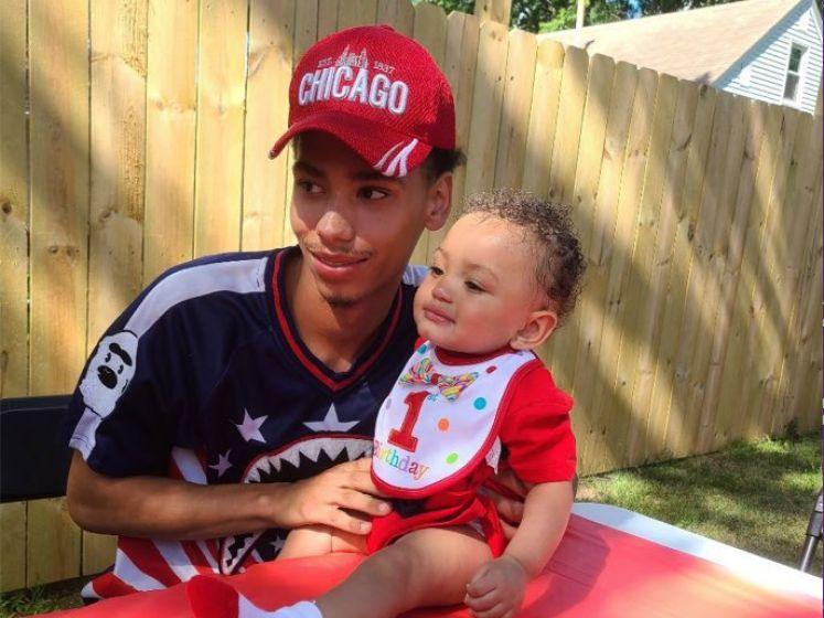 Jeune Afro-Américain tué près de Minneapolis: la policière a confondu son arme à feu avec son Taser