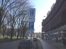 Houtwijkers krijgen betaald parkeren (op verzoek)
