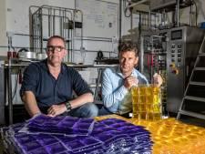 Van topsport naar topzorg, koelvesten als goudmijn in Deventer: 'Corona heeft voor groeistuip gezorgd'