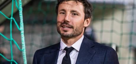 Trainer Mark van Bommel zet met PSV onder 19 reuzenstap naar eerste titel sinds 1991
