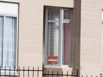 Brusselse regering verlengt verbod op uithuiszettingen tot eind maart