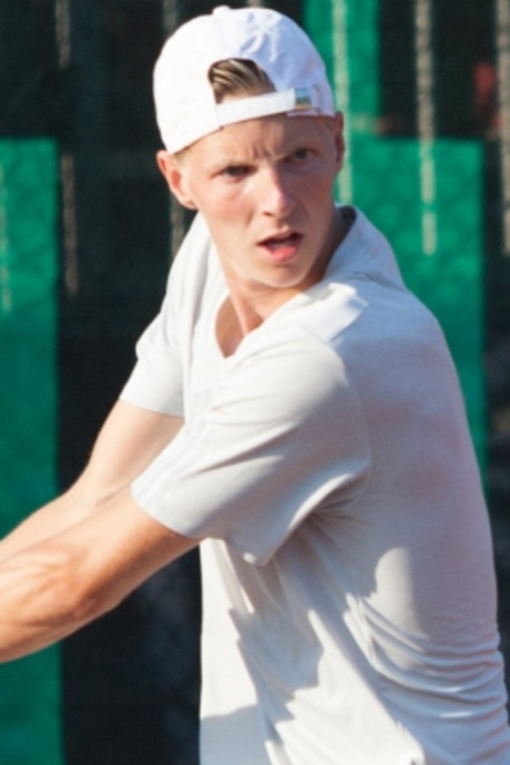 Brouwer mist dubbelfinale Alkmaar