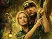 Is Disney's Jungle Cruise de nieuwe Pirates of the Caribbean?