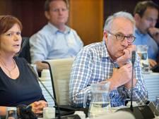 CDA-fractie in Breda klapt uit elkaar, terug van zes naar drie raadszetels