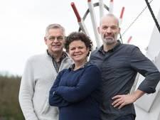 GroenLinks Olst-Wijhe presenteert kandidaten