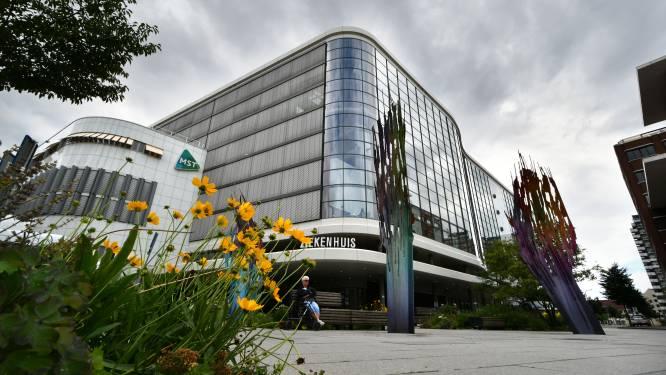 Regionale ziekenhuizen in Twente nog niet in problemen door toename coronapatiënten