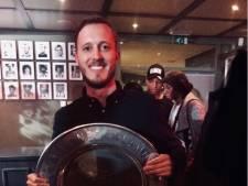 Prachtige transfer voor PSV-scout Thomas Schaling naar de Verenigde Staten