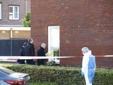 Kogelregen in Zwolse wijk Stadshagen, buurt vreest gerichte actie