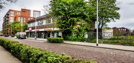 Besbo wijkt niet voor woningbouw Piushaven, Tilburg denkt aan onteigening