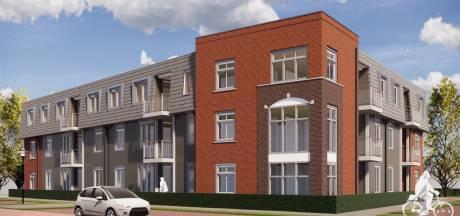 Hendriks Coppelmans bouwt 28 woningen in gebied De Run in Boekel