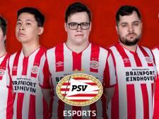 PSV was voorbereid op pittige kritiek na onthulling League of Legends-team