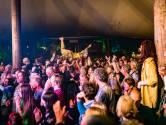 Mañana Mañana in Vorden biedt eindexamen-kandidaten gratis festivalavond aan