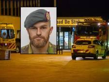 Niemand vervolgd voor dood militair in zwembad De Stok in Roosendaal