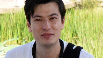 Australische student in Noord-Korea vermist